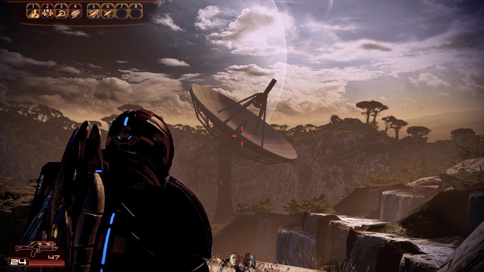MassEffect2 2019-11-11 21-01-51-91.jpg - Mass Effect 2
