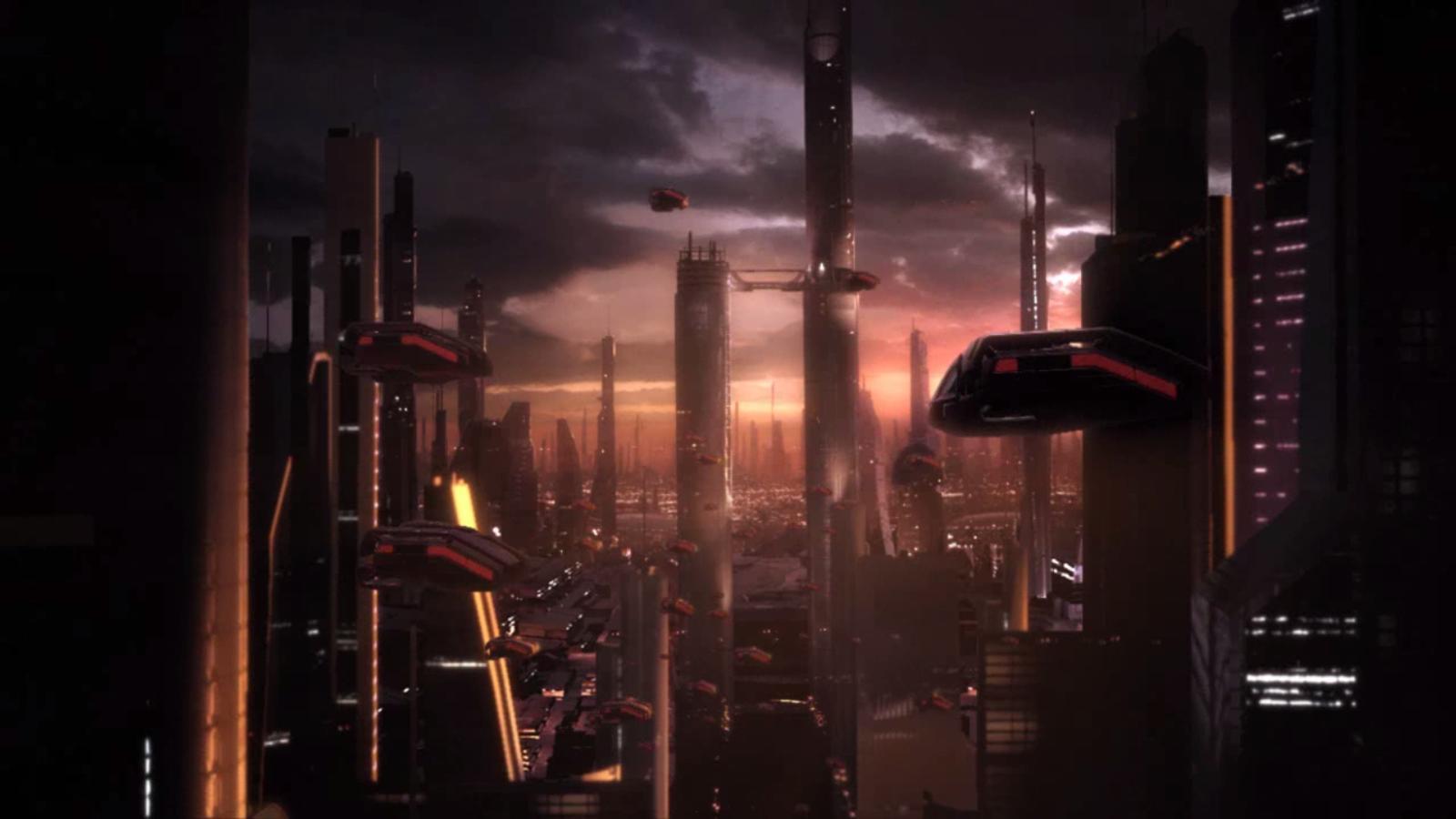 MassEffect2 2019-11-13 22-19-26-01.jpg - Mass Effect 2
