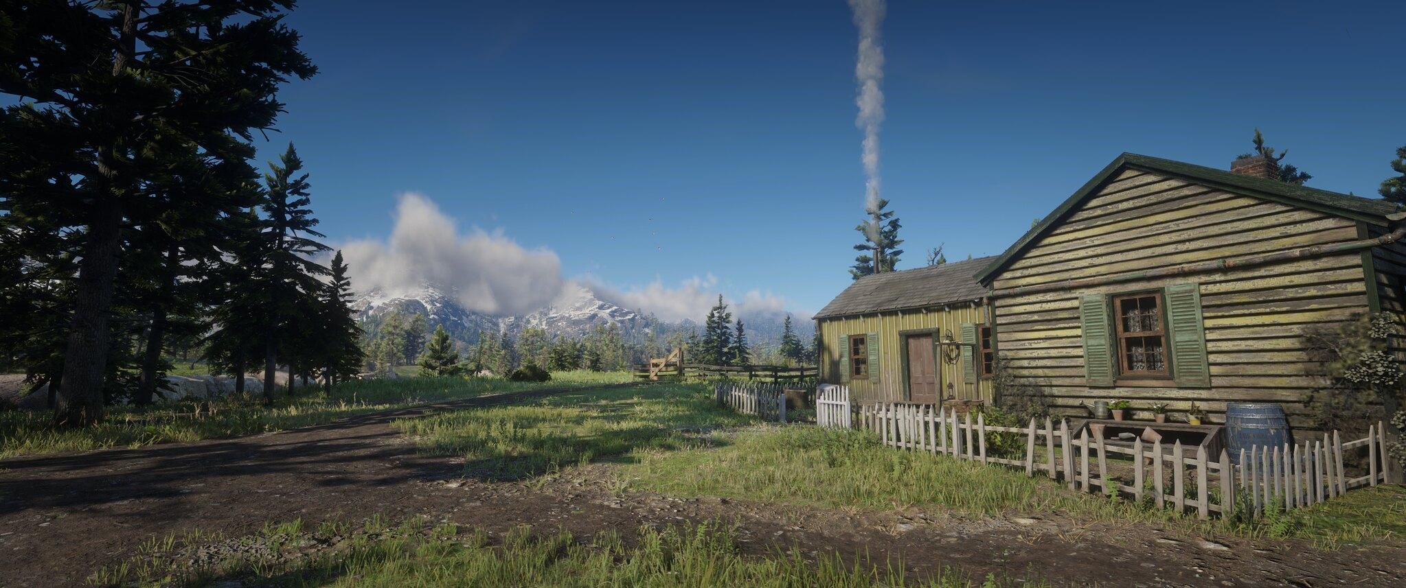 49033625387_3784f0819d_k.jpg - Red Dead Redemption 2