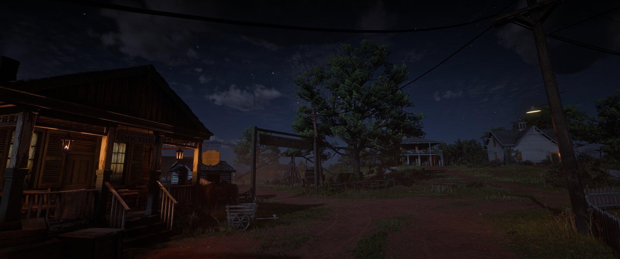 49048180298_7693343a23_k.jpg - Red Dead Redemption 2