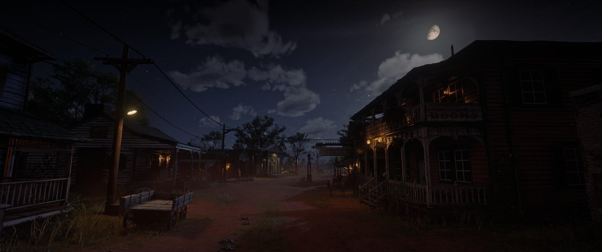 49048897032_356516e774_k.jpg - Red Dead Redemption 2