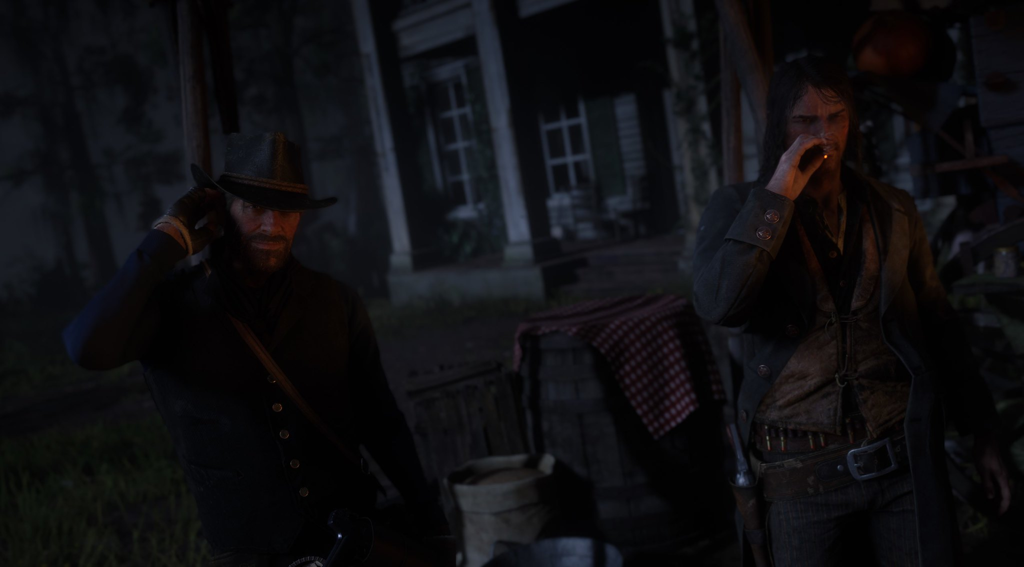 49054644636_6a8a72c557_k.jpg - Red Dead Redemption 2