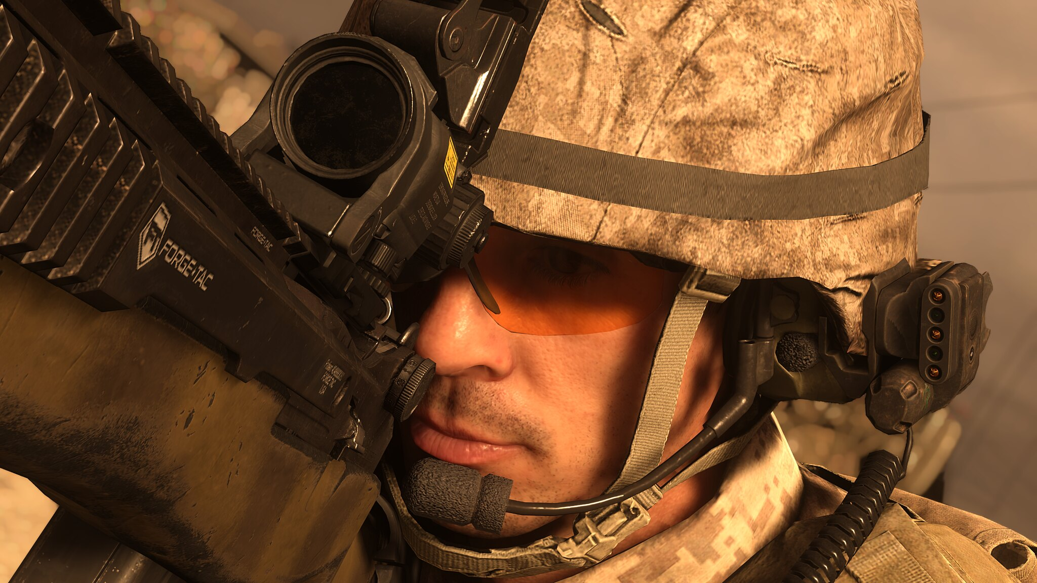 48960944047_ae1d4c3e20_k.jpg - Call of Duty: Modern Warfare (2019)