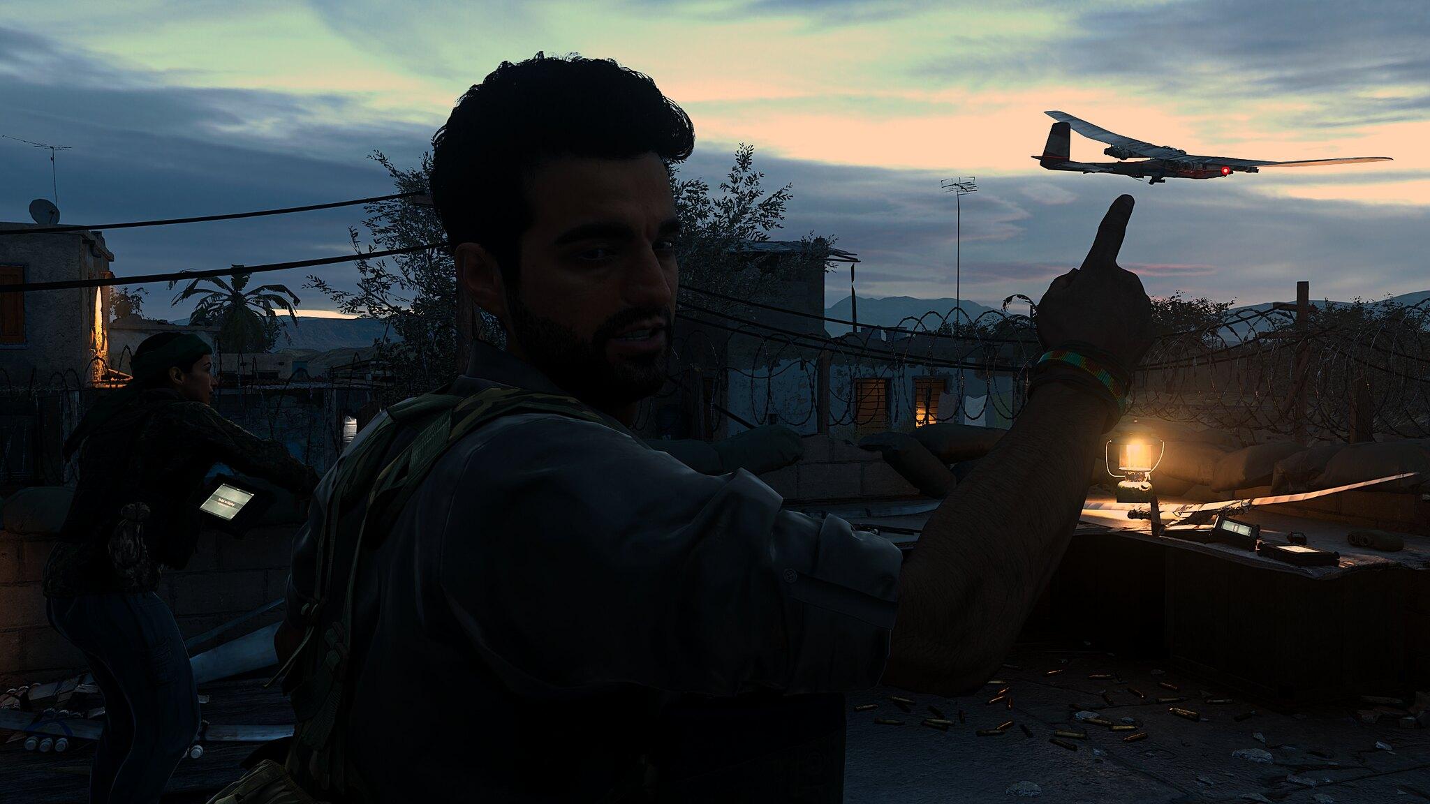 48960320787_8087b17ca6_k.jpg - Call of Duty: Modern Warfare (2019)