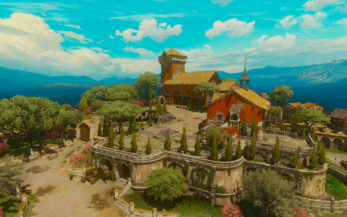 The Witcher 3 Screenshot 2019.04.12 - 00.31.48.34.png - Witcher 3: Wild Hunt, the