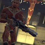 Deus Ex: Human Revolution Deus Ex: Human Revolution:Director's Cut