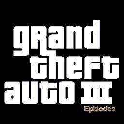 gtaLogo128.JPG - Grand Theft Auto 3