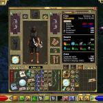 Titan Quest Titan Quest