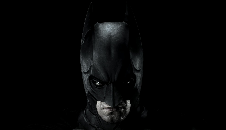 Безымянный23.jpg - Batman: Arkham Knight