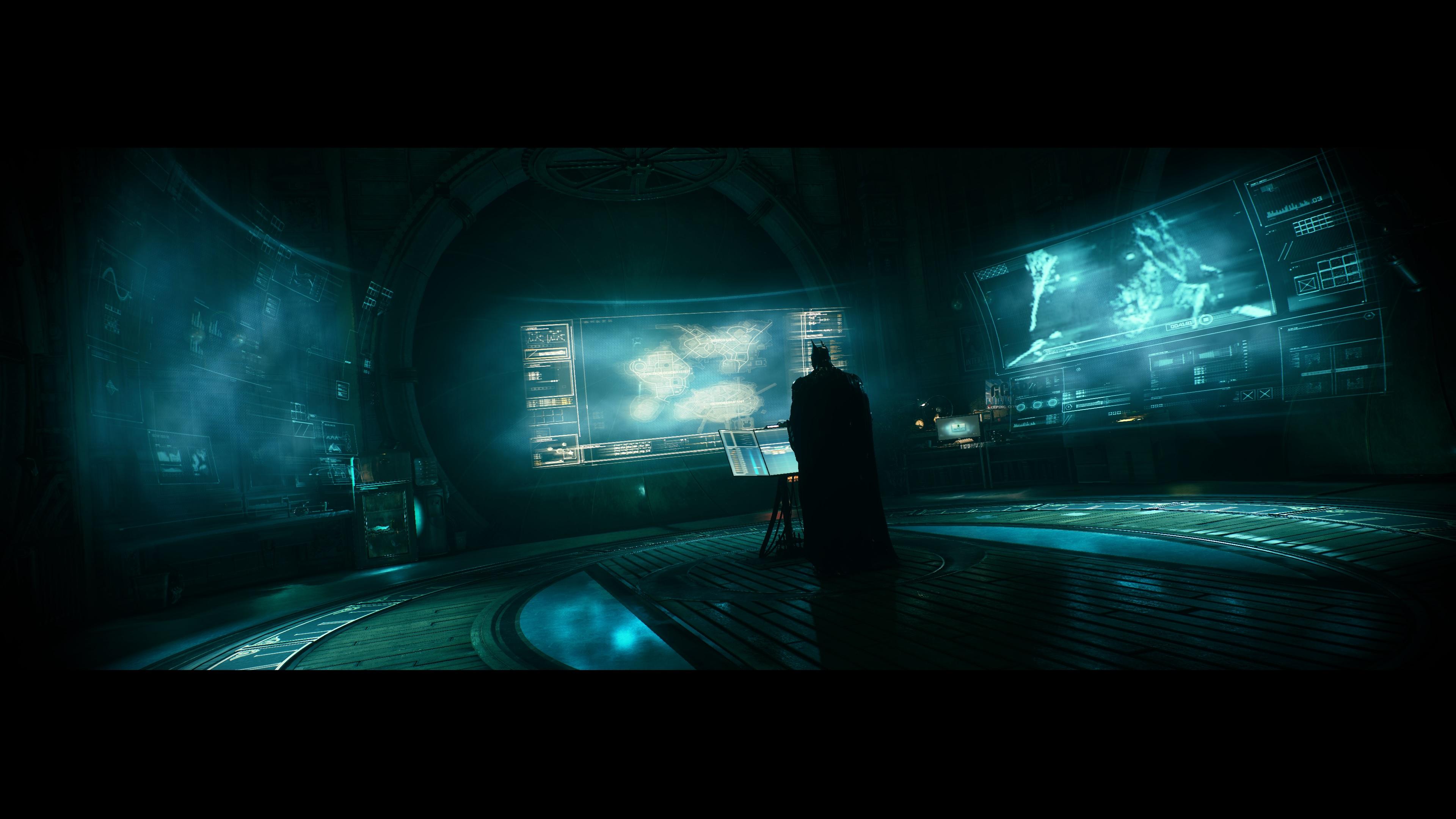 Безымянный30.jpg - Batman: Arkham Knight
