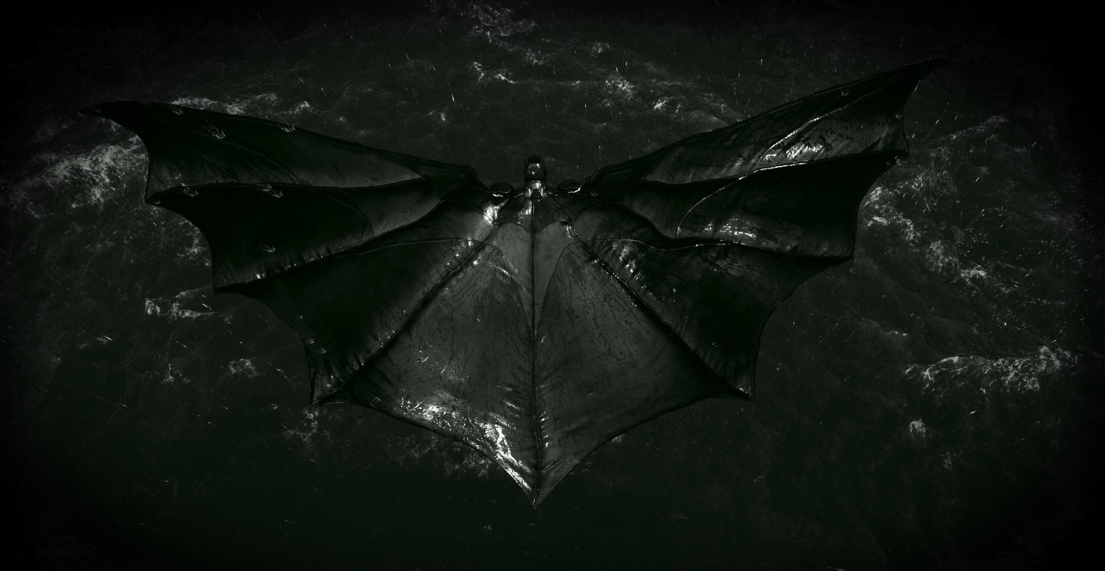 Безымянный13.jpg - Batman: Arkham Knight