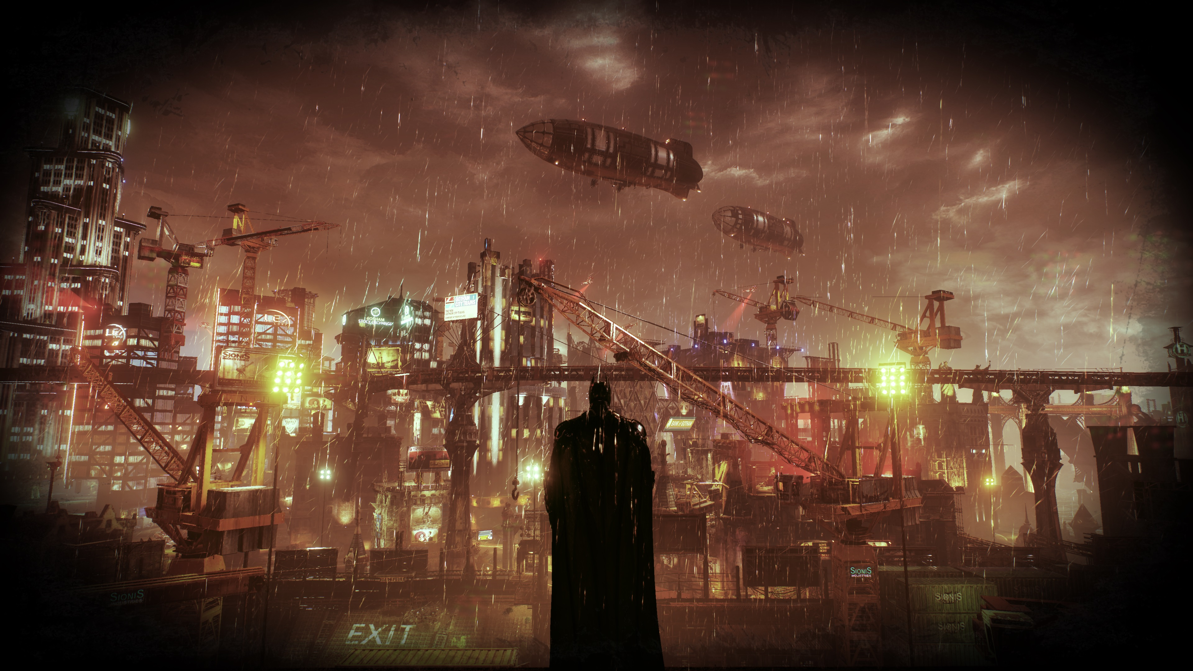 Безымянный14.jpg - Batman: Arkham Knight