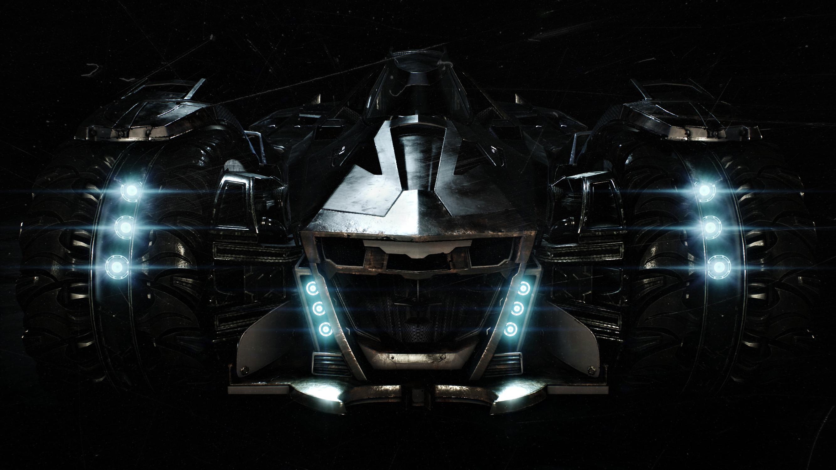 Безымянный32.jpg - Batman: Arkham Knight