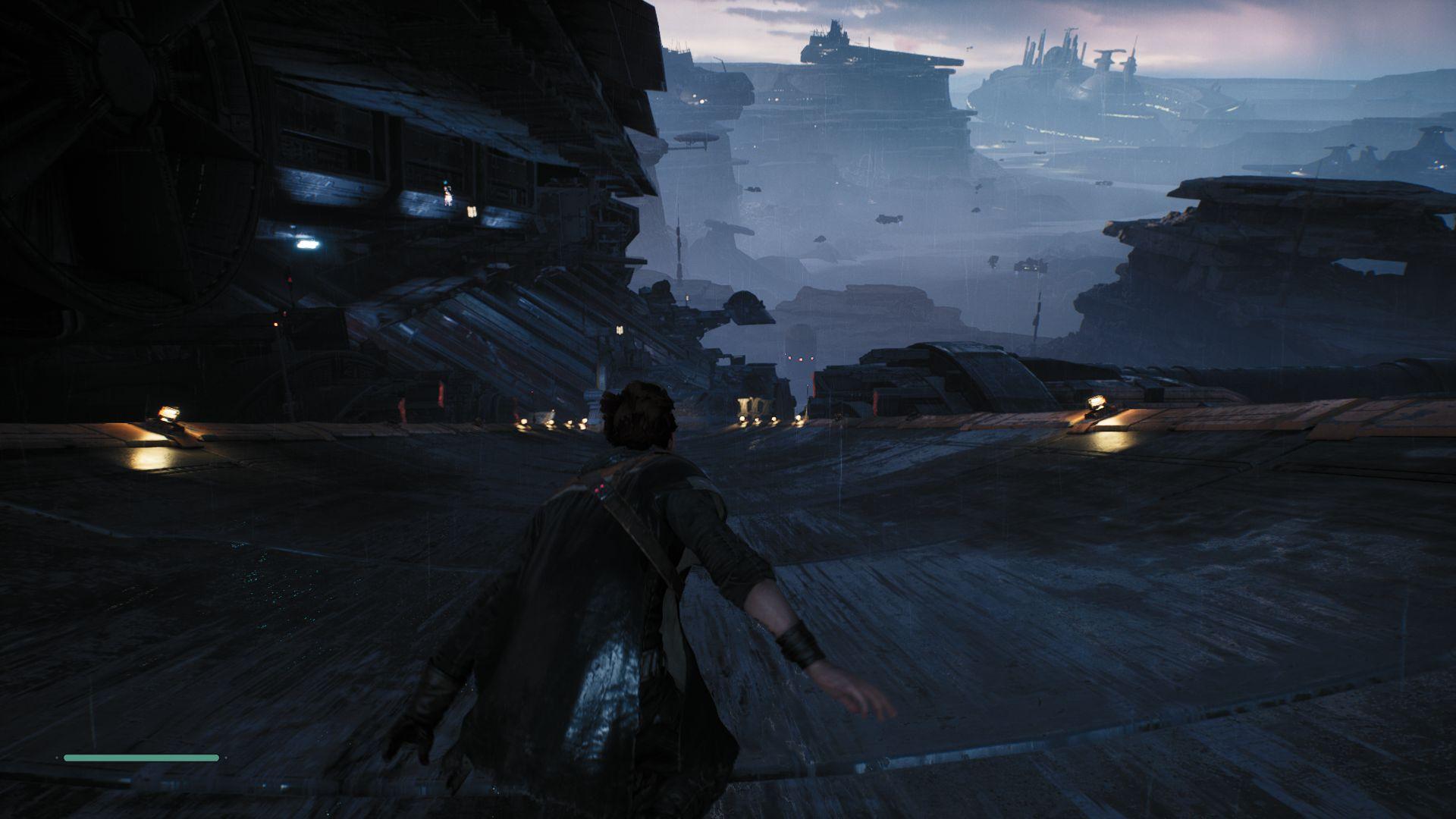 00018.Jpg - Star Wars Jedi: Fallen Order