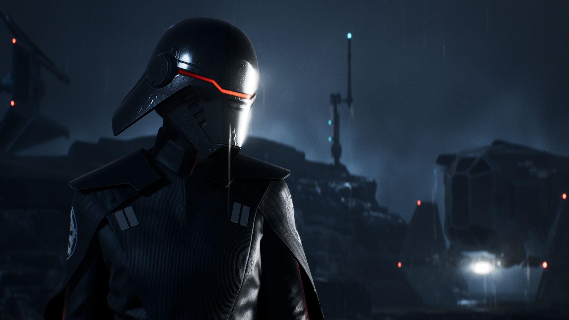 00065.Jpg - Star Wars Jedi: Fallen Order