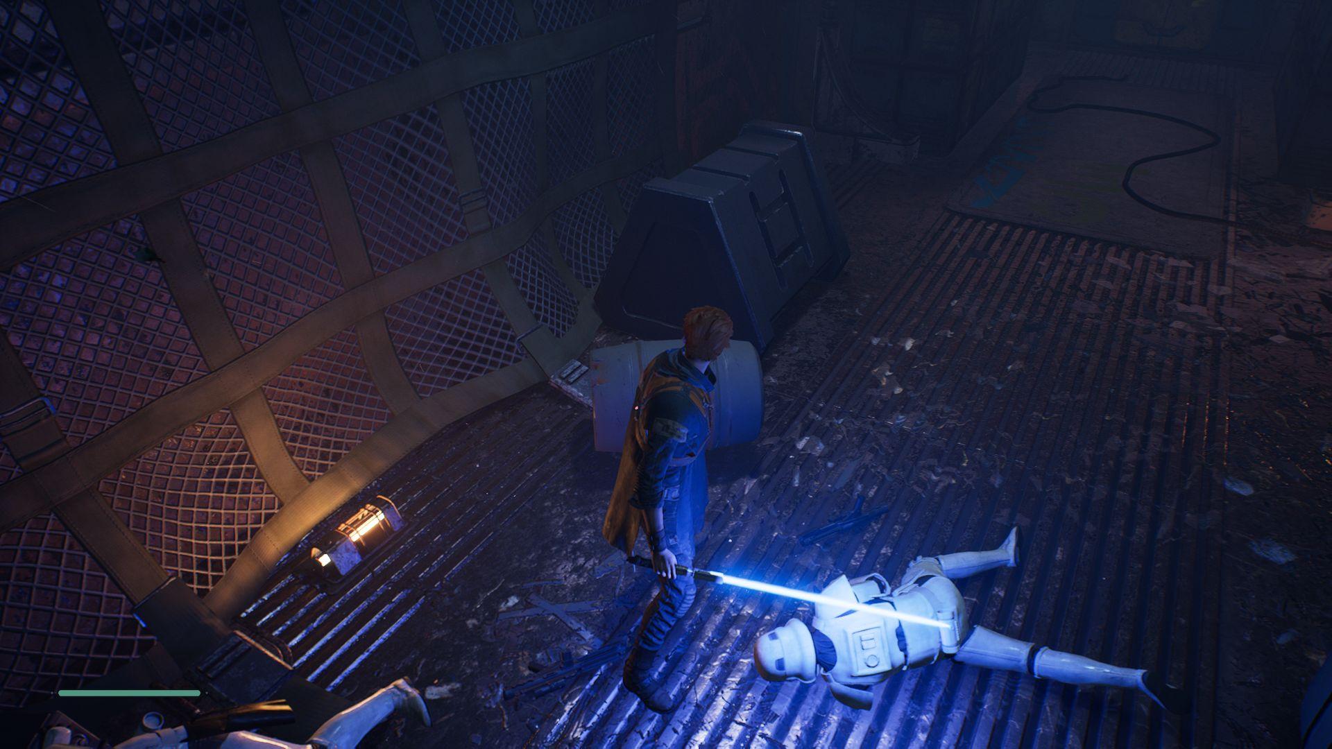 00076.Jpg - Star Wars Jedi: Fallen Order