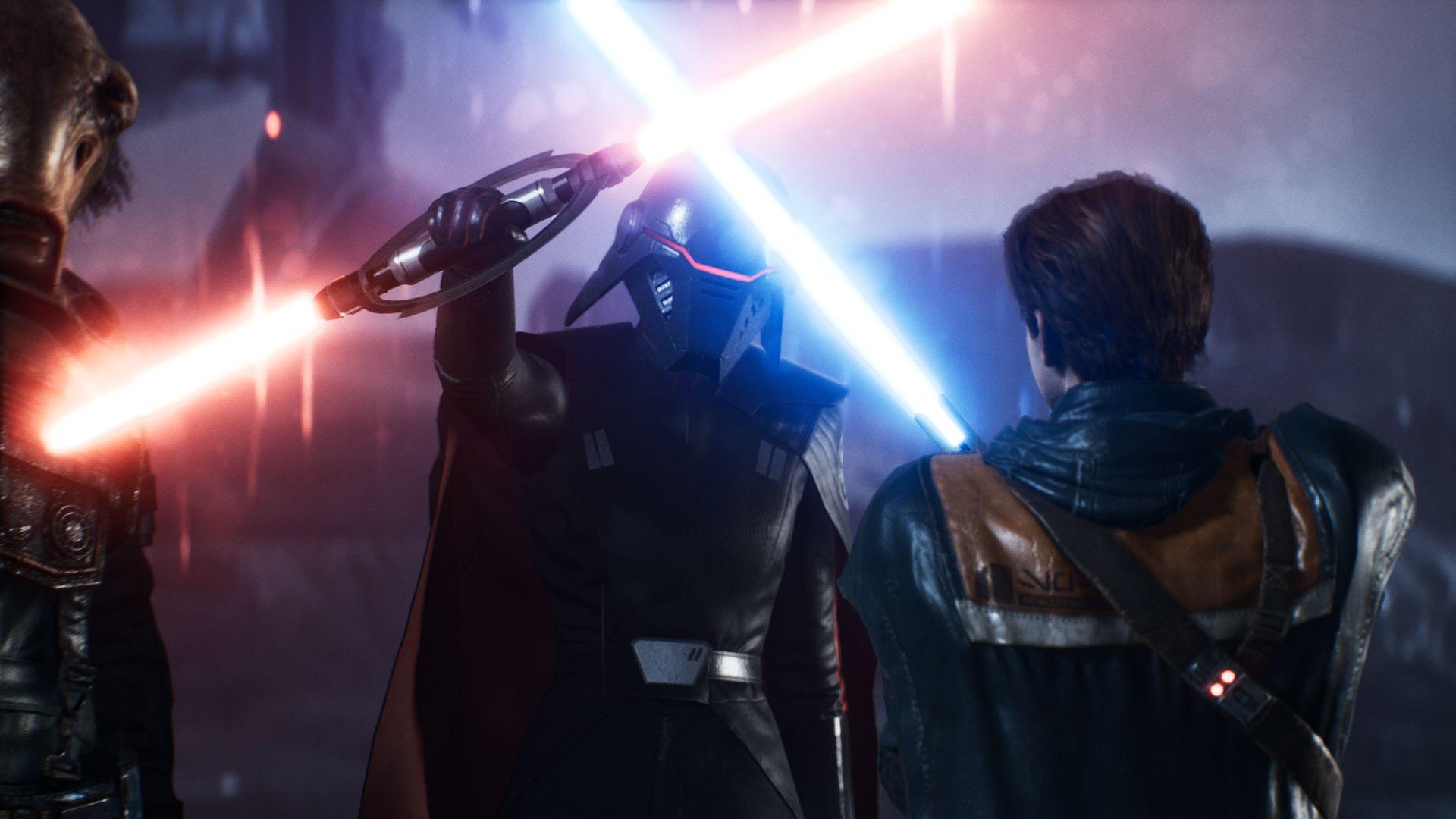 00078.Jpg - Star Wars Jedi: Fallen Order