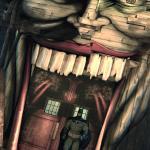 Batman: Arkham Asylum Batman: Arkham Asylum GOTY Edition