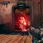 Outer Worlds испытание плазменного оружия