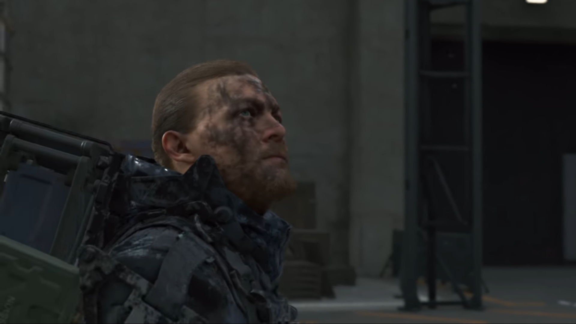 Screenshot_2019-11-25-23-39-33-431_com.google.android.youtube.jpg - Death Stranding