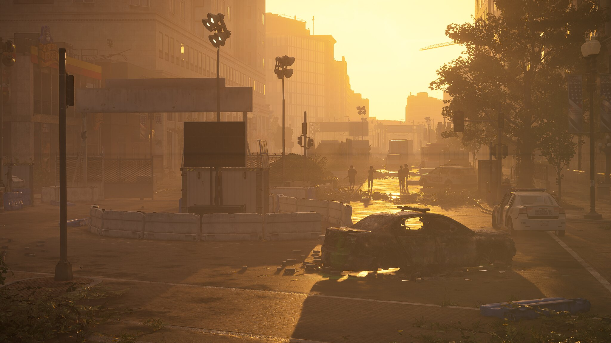 46342015024_367fe00a43_k.jpg - Tom Clancy's The Division 2
