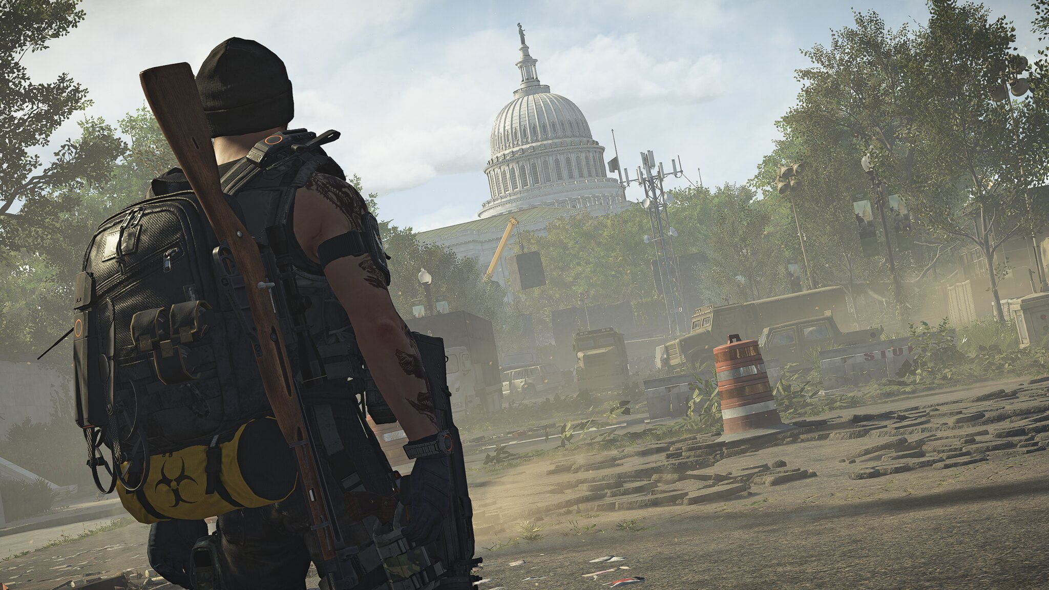 46353675374_52d72067c5_k.jpg - Tom Clancy's The Division 2
