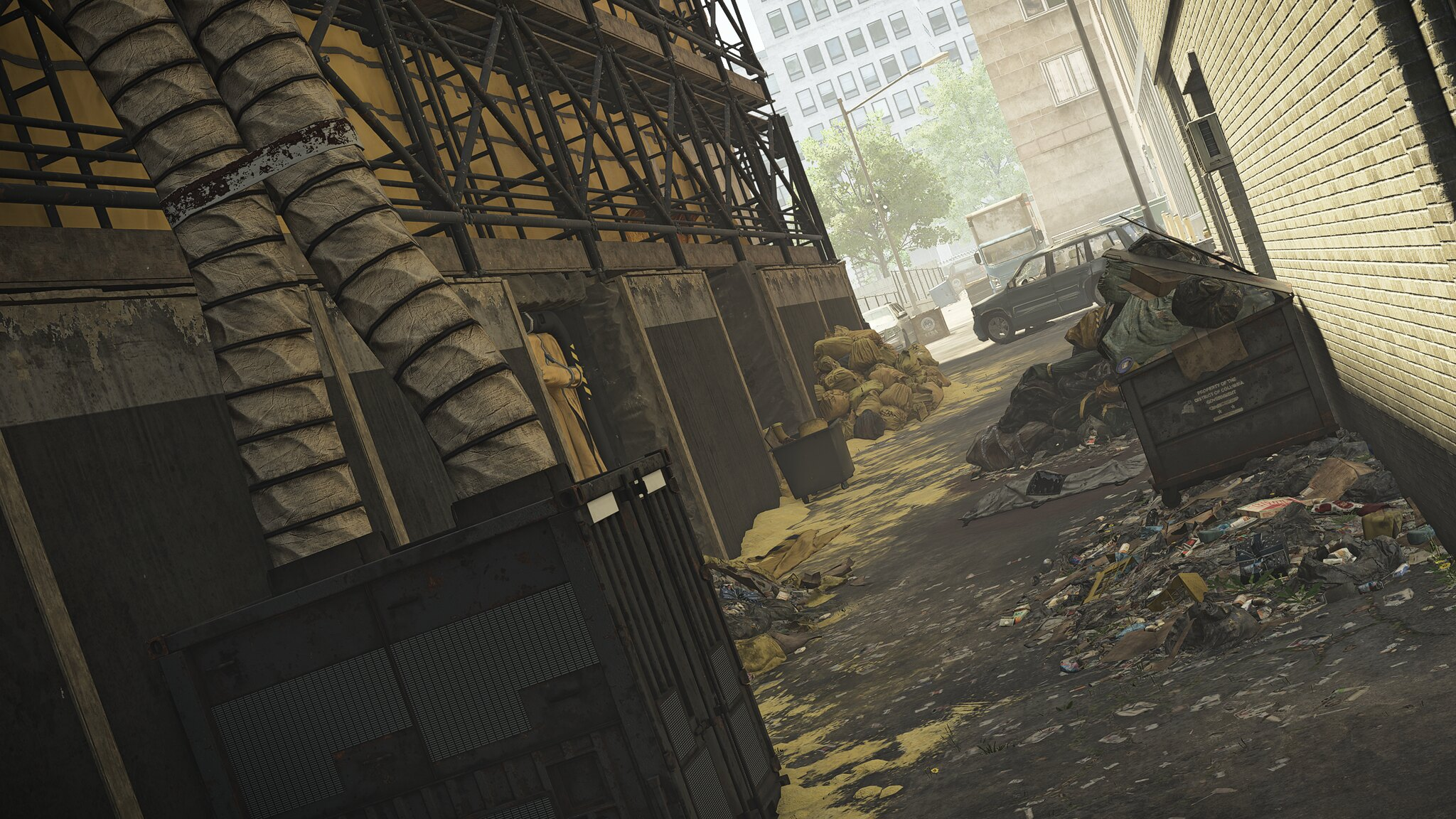47025074142_4684a6910f_k.jpg - Tom Clancy's The Division 2