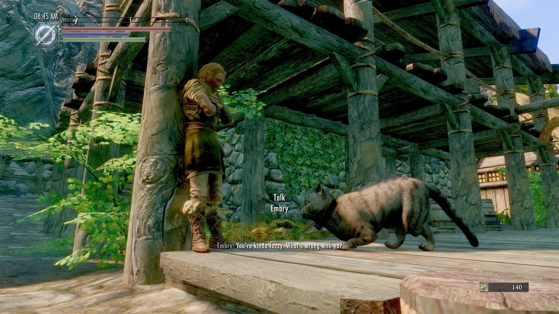 news.100345_1574740571_586251565.jpg - The Elder Scrolls 5: Skyrim