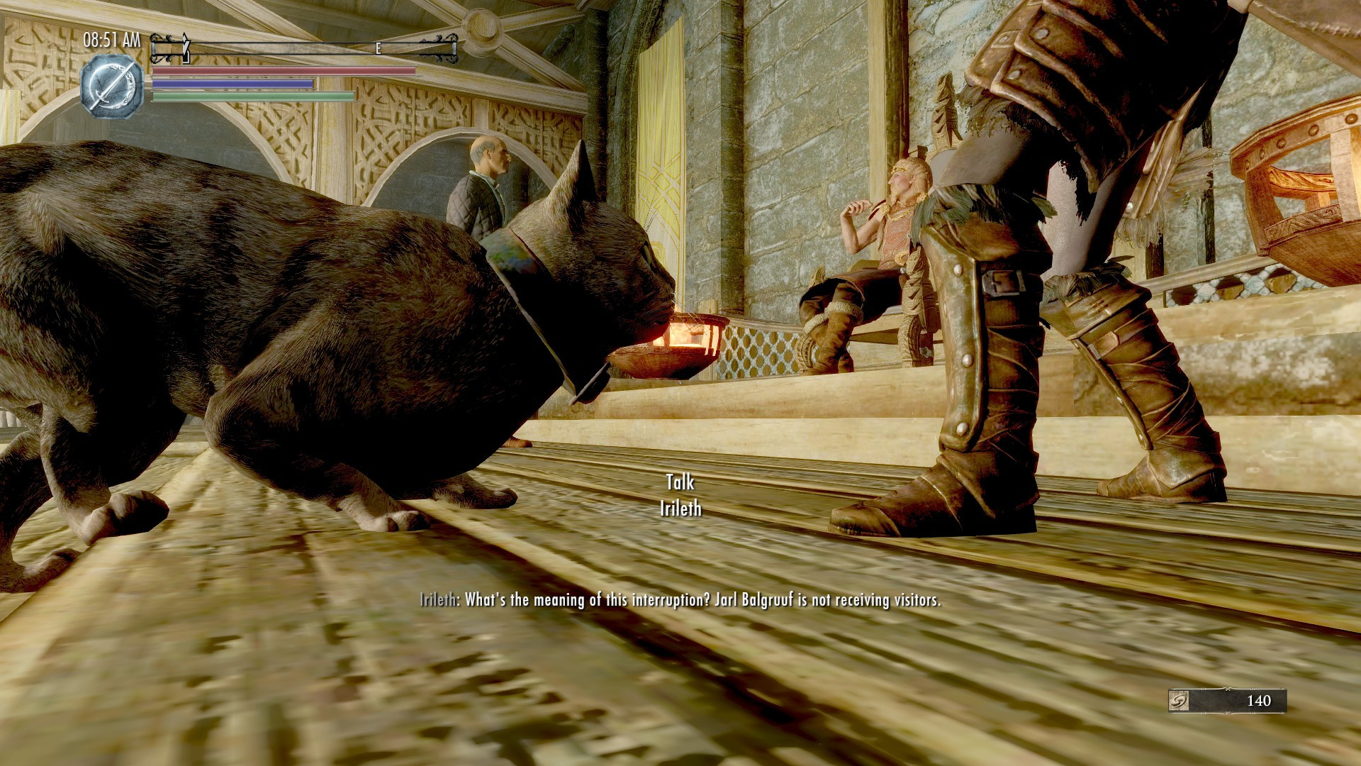 news.100345_1574740593_1340859389.jpg - The Elder Scrolls 5: Skyrim