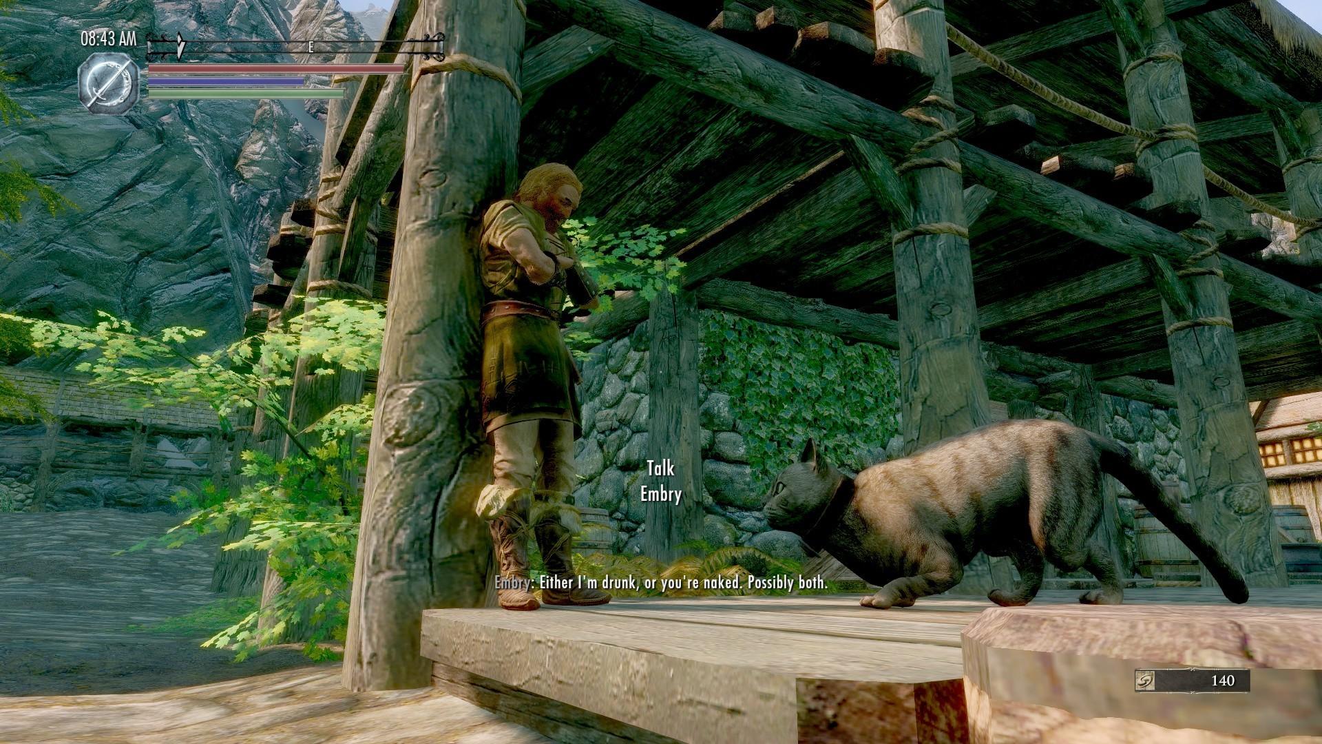 news.100345_1574740664_270559935.jpg - The Elder Scrolls 5: Skyrim