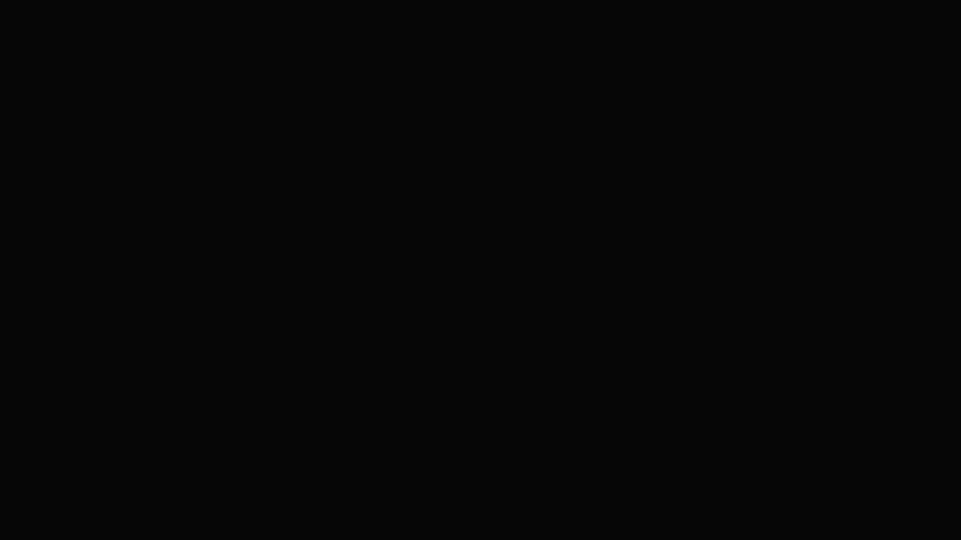 DMC - Devil May Cry 5