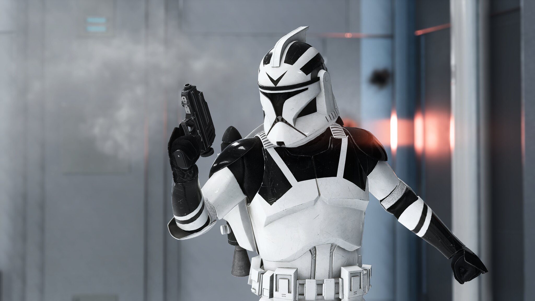 38680227952_662eb84cc6_k.jpg - Star Wars: Battlefront 2 (2017)