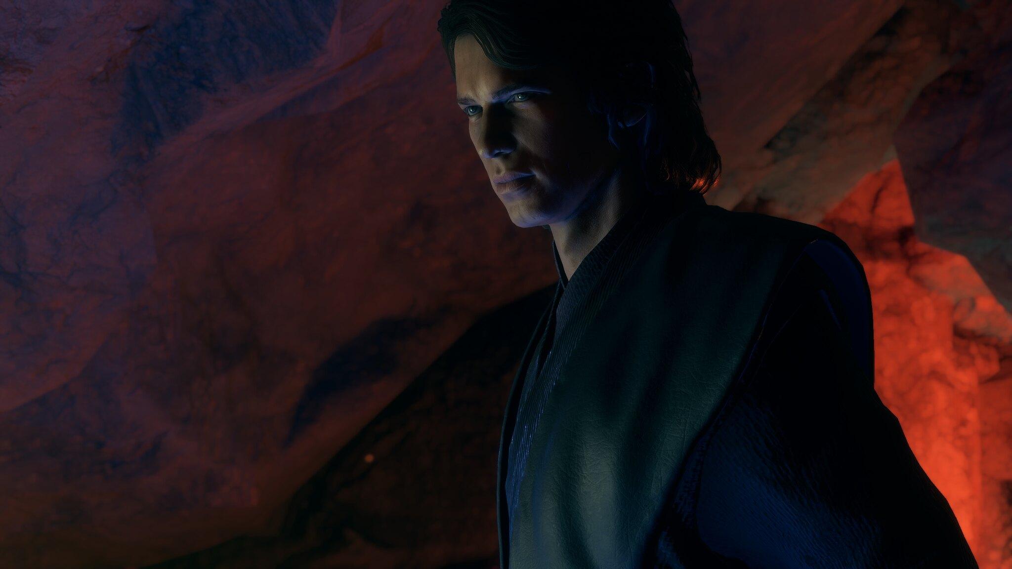 46505500554_603043901d_k.jpg - Star Wars: Battlefront 2 (2017)