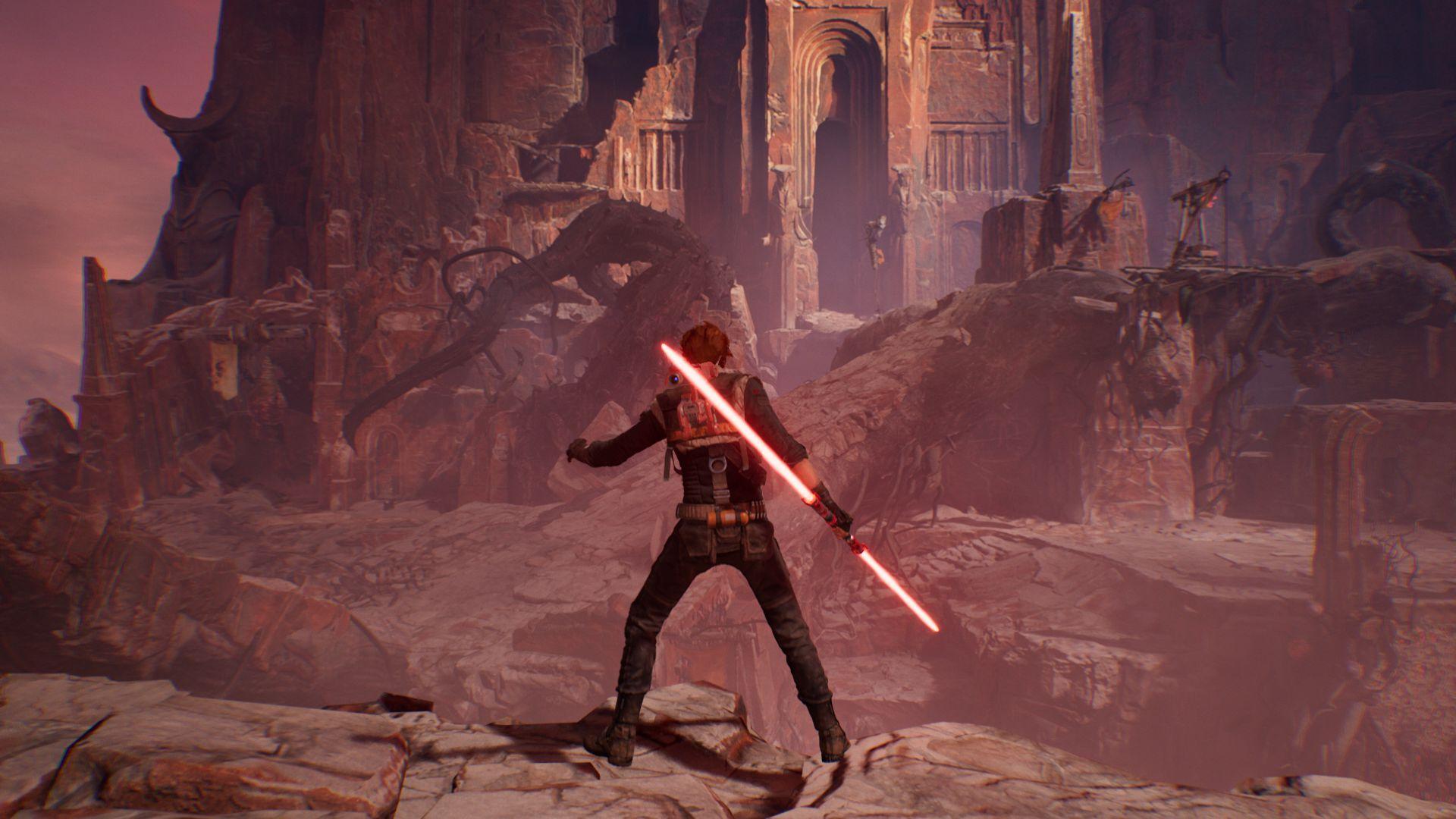 00085.Jpg - Star Wars Jedi: Fallen Order