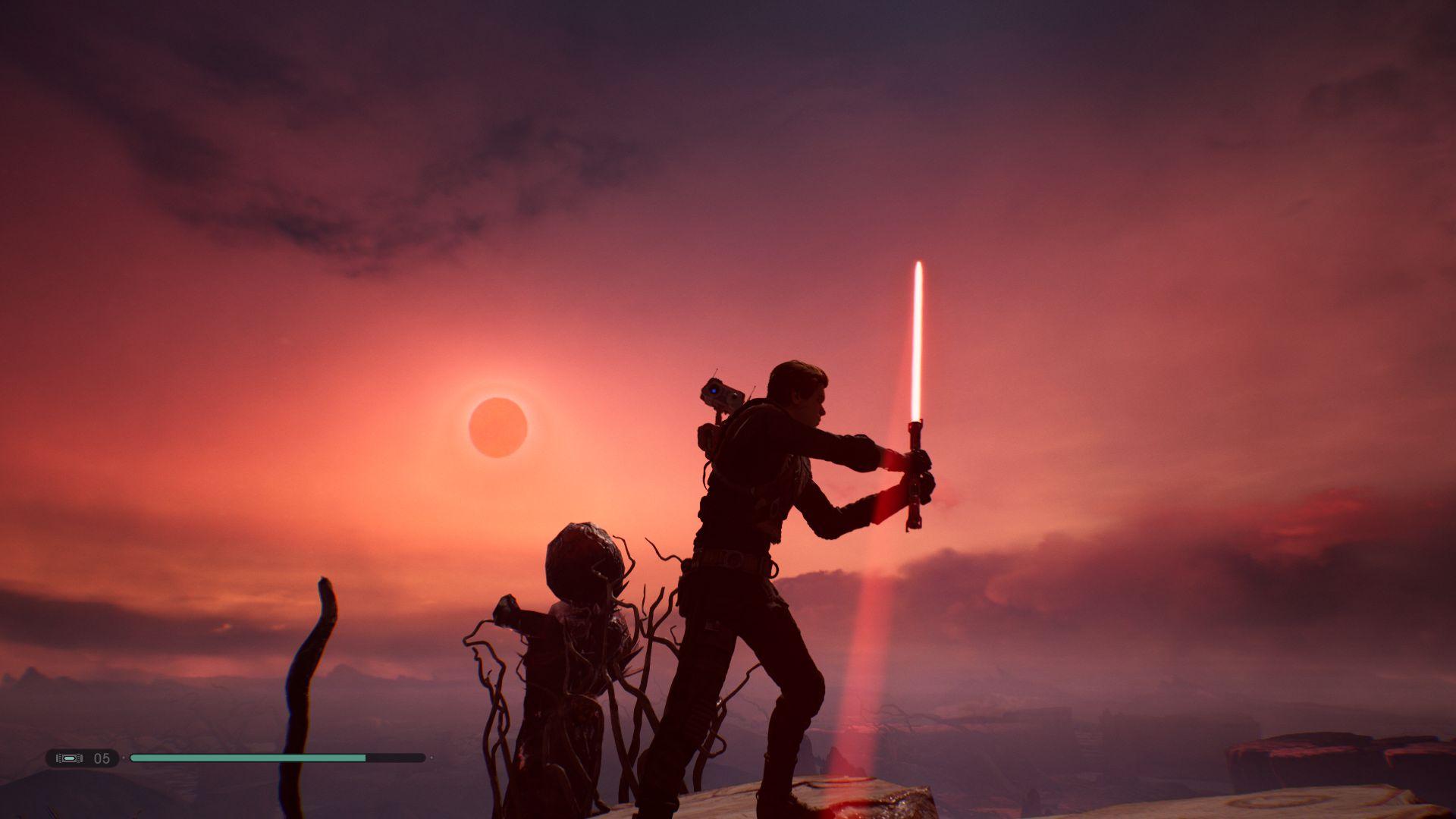 00086.Jpg - Star Wars Jedi: Fallen Order