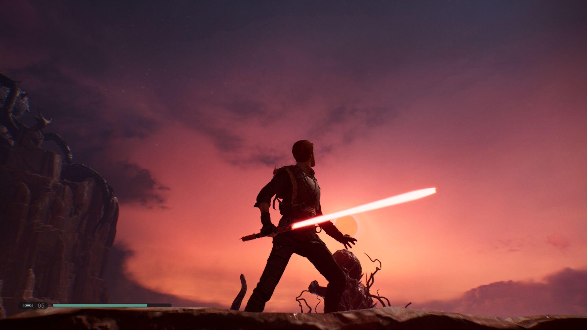 00087.Jpg - Star Wars Jedi: Fallen Order