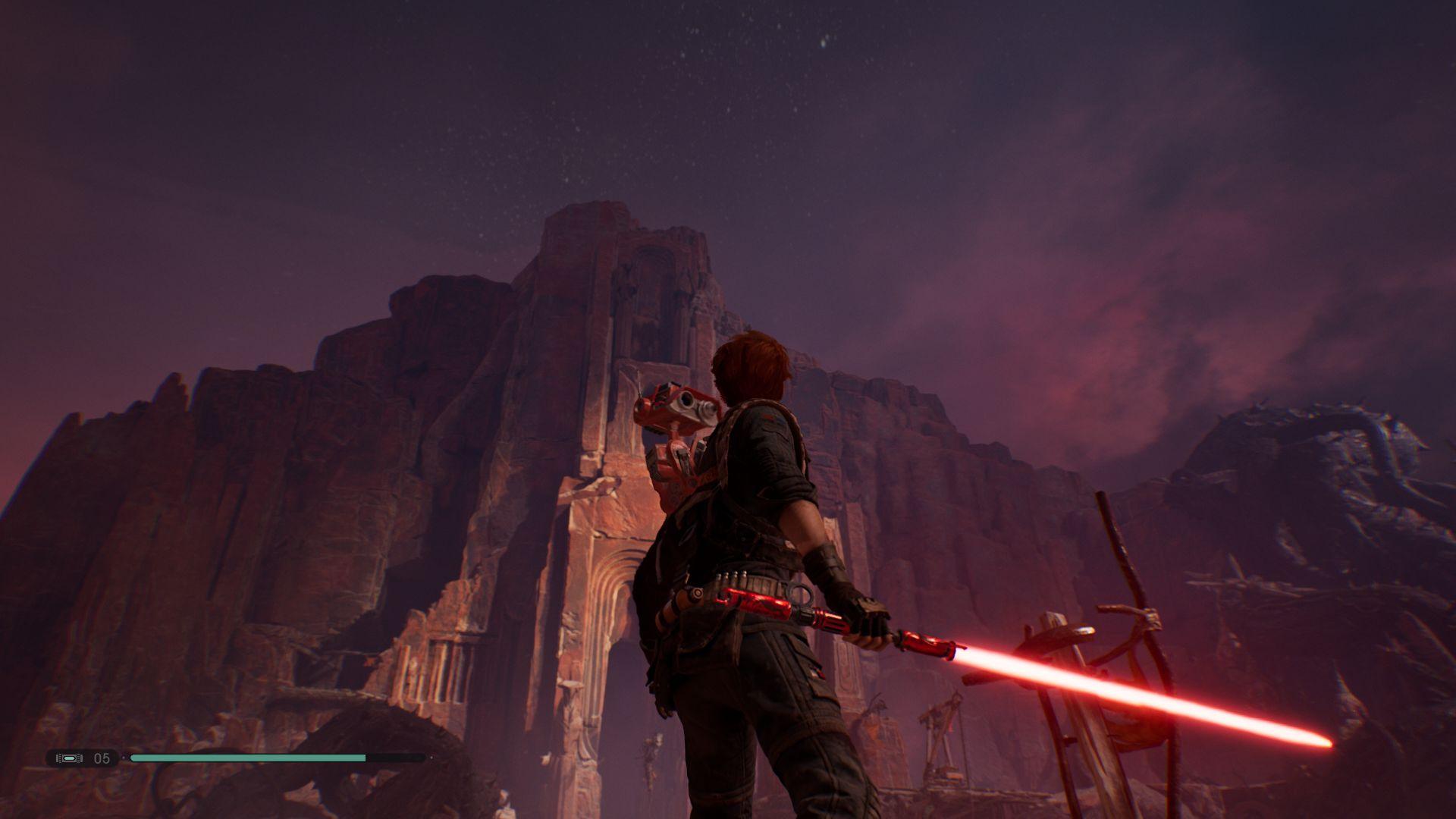 00089.Jpg - Star Wars Jedi: Fallen Order