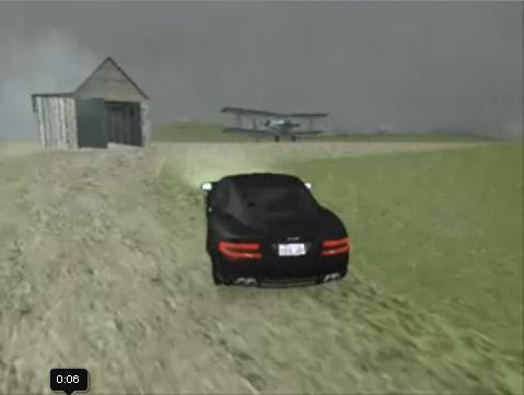 Facepalm and anothers... - Grand Theft Auto 3