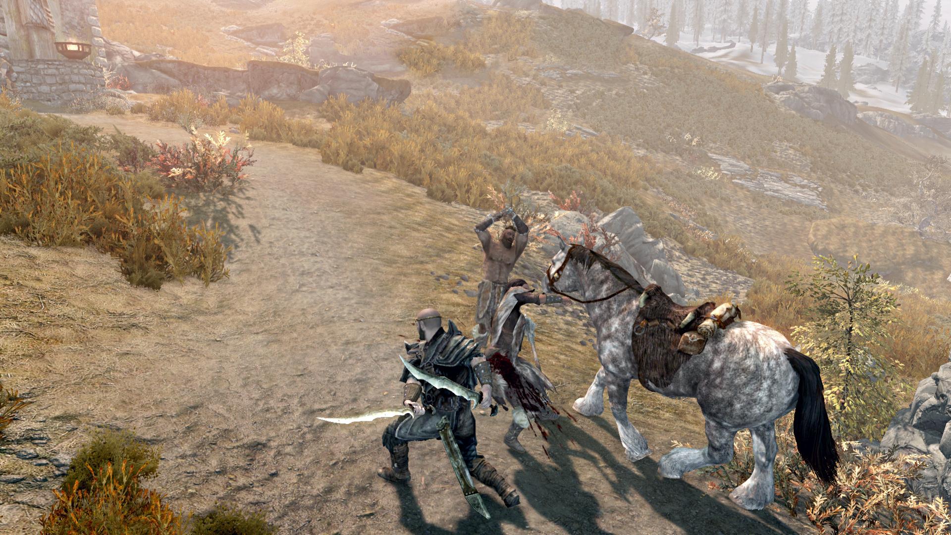 SkyrimSE 2019-11-26 23-17-09-97.jpg - The Elder Scrolls 5: Skyrim