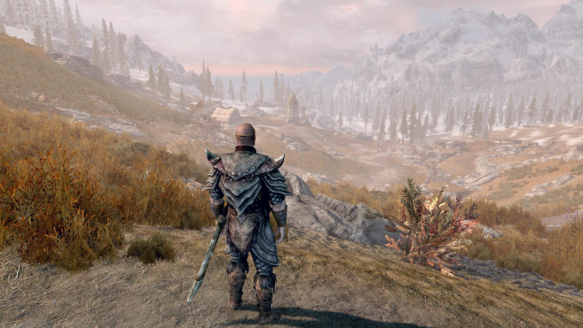SkyrimSE 2019-11-26 23-17-35-20.jpg - The Elder Scrolls 5: Skyrim