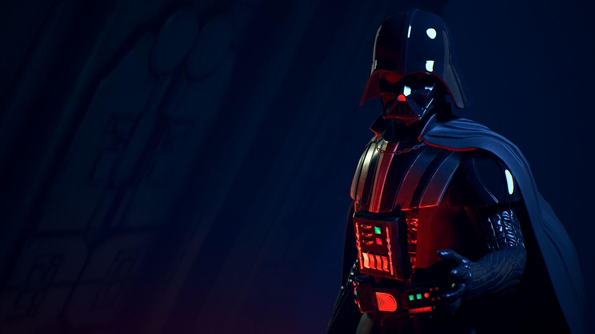 00091.jpg - Star Wars Jedi: Fallen Order