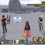 Atelier Shallie: Alchemists of the Dusk Sea Plus