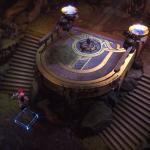 Darksiders: Genesis Максимальные настройки графики [4K]