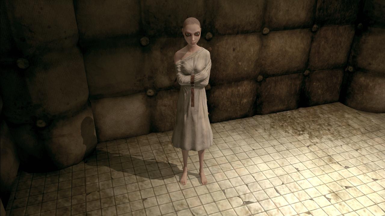 AliceMadnessReturns 2019-12-02 21-30-01-22.jpg - Alice: Madness Returns