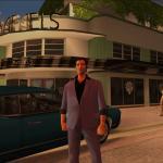 Grand Theft Auto: Vice City Vice City 80s