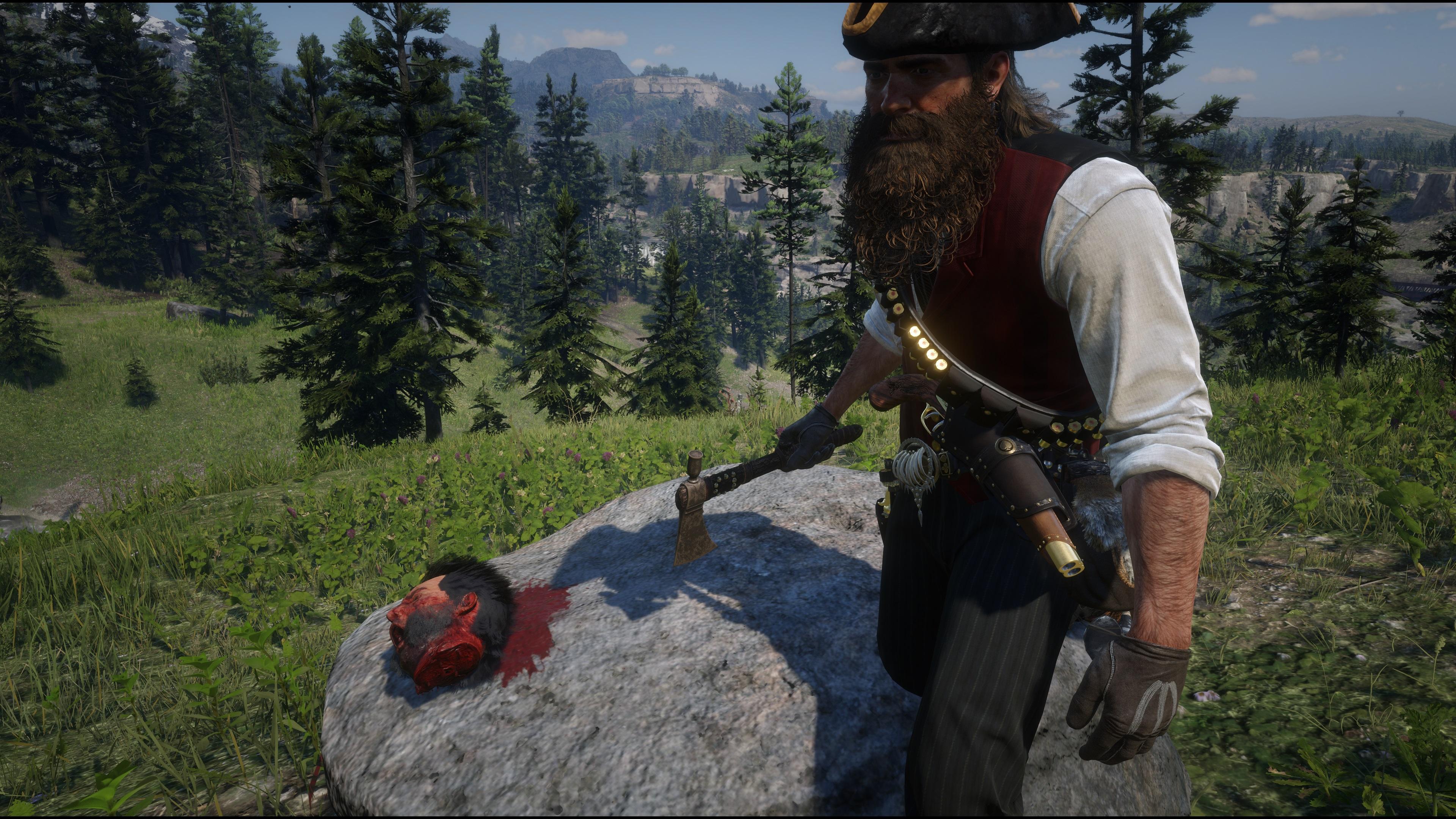 Red Dead Redemption 2 Screenshot 2019.12.05 - 14.28.30.87.jpg - Red Dead Redemption 2