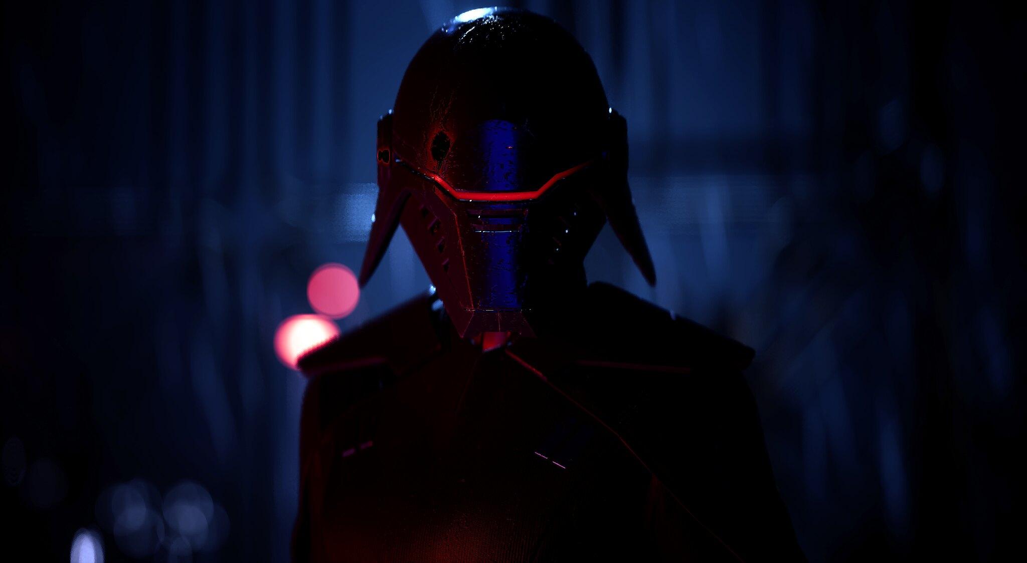 49075970373_b10989a78f_k.jpg - Star Wars Jedi: Fallen Order
