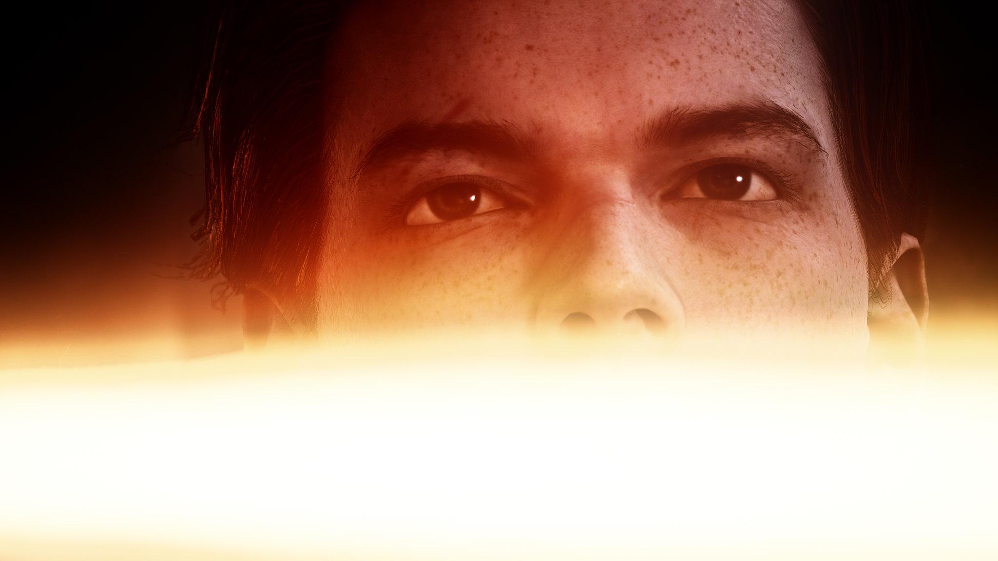 49187629293_63d3ee3815_k.jpg - Star Wars Jedi: Fallen Order