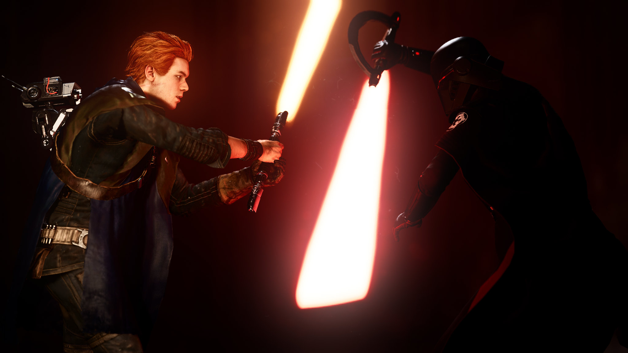 49188408757_1d7d27fc92_k.jpg - Star Wars Jedi: Fallen Order