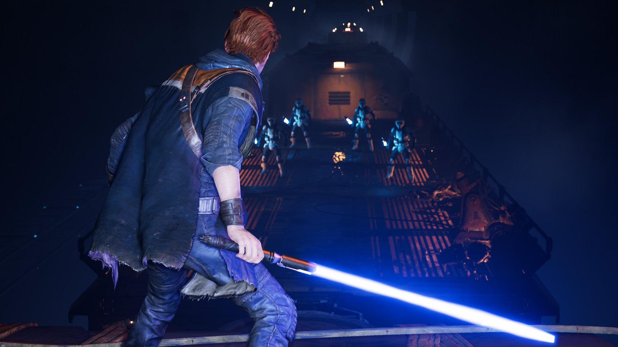 49085821621_a89edebd67_k.jpg - Star Wars Jedi: Fallen Order
